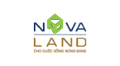 logo-nova-land