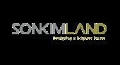 Sonkim-Land-logo