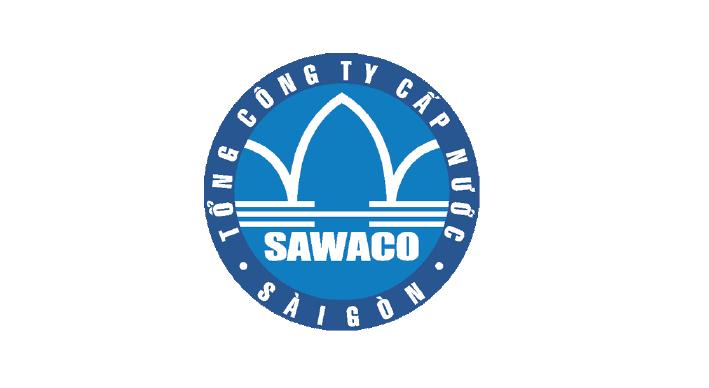 logo-sawaco