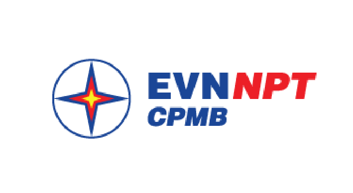 Logo-Cong-trinh-ha-tang-14