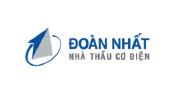 Logo-Doan-Nhat