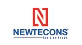 Logo-newtecons