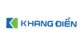 logo-khang-dien